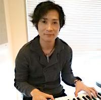 鈴木トレーナー