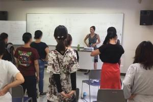 201810-ボイストレーニング-グループレッスン-01