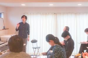 ボイストレーニング勉強会 201704 (1)