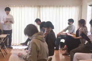 201705ボイストレーニング 勉強会 (1)