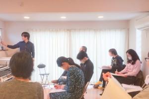 ボイストレーニング勉強会 201704 (2)