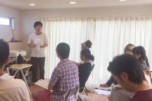 201705ボイストレーニング 勉強会 (2)