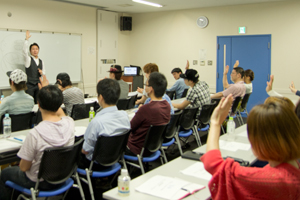 study_group02