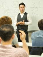 study_group03