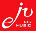 EIR-logo120