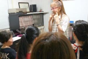 study-fukuoka01