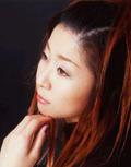 tomoko_ohamada